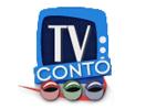 ContoTV