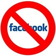 facebooksux