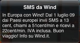 eurotariffa_wind
