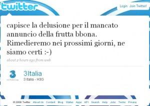 twitter_3Italia