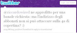 twitter_wired1