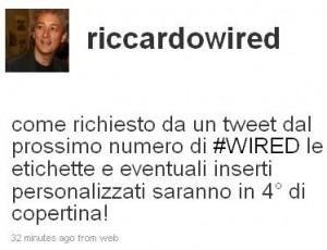 twitter_wired2