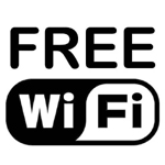 Free Wi