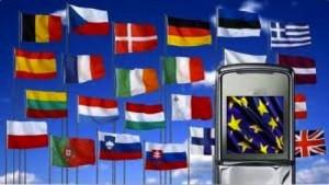 eurotariffa